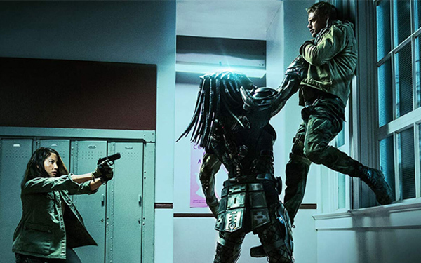 【終極戰士:掠奪者】霸氣重返「虐殺」全球16億票房!