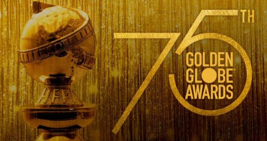 第75屆金球獎得獎名單(電視類)