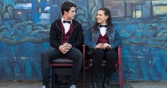 揭露更多校園黑暗面!Netflix 美劇《漢娜的遺言》第二季正式預告釋出