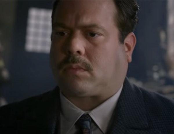 雷文!丹富樂透露【怪獸與葛林戴華德的罪行】片尾「雅各」在想什麼